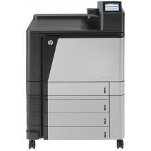 Принтер HP A2W78A