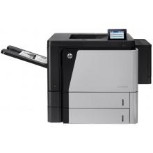 Принтер HP CZ244A