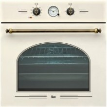 Духовой шкаф Teka HR 650