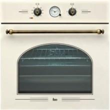 Духовой шкаф Teka HR 650 CREAM