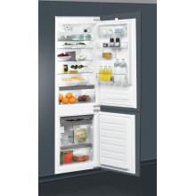 Встраиваемый холодильник Whirlpool ART6711A++SF