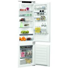Встраиваемый холодильник Whirlpool ART9811A+