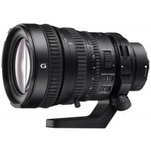 Объектив Sony SEL-P28135G
