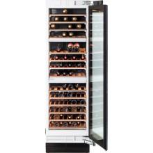 Встраиваемый винный шкаф Miele KWT 1602 Vi