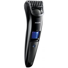 Машинка для стрижки волос Philips QT-4005/15