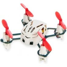 Квадрокоптер (дрон) Hubsan H111 NANO Q4