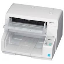 Сканер Panasonic KV-S5046H-U