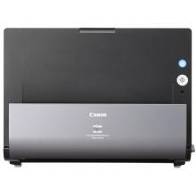Сканер Canon 9706B003