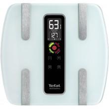 Весы Tefal BM7100S5