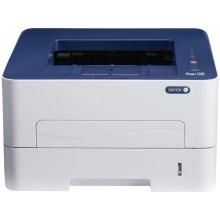 Принтер Xerox 3260VDNI