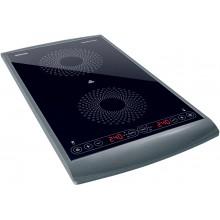 Плита Sencor SCP5405WH