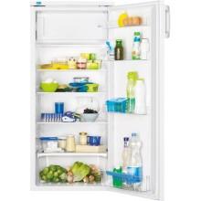 Холодильник Zanussi ZRA22800WA