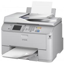 МФУ Epson C11CD08301