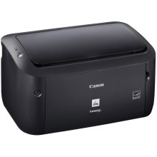 Принтер Canon 8468B006