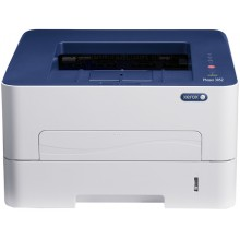 Принтер Xerox 3052V-NI