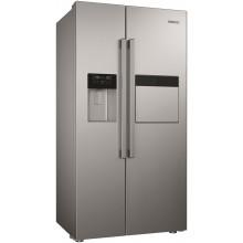Холодильник Beko GN 162420 P