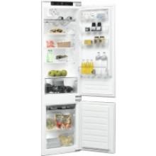 Встраиваемый холодильник Whirlpool ART9812/A+