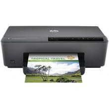 Принтер HP E3E03A