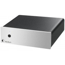 Усилитель Pro-Ject Amp Box S