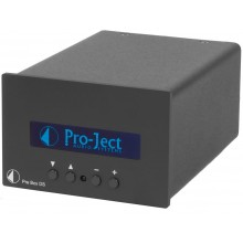 Усилитель Pro-Ject Pre Box DS