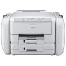 Принтер Epson C11CE28401