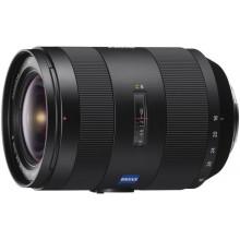 Объектив Sony SAL1635Z2.SYX