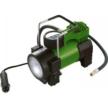 Насос / компрессор Chameleon AC-150
