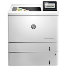 Принтер HP B5L26A