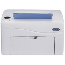 Принтер Xerox 6020VBI