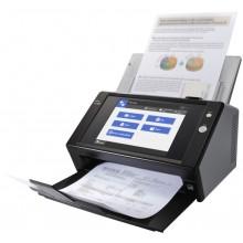 Сканер Fujitsu PA03706-B001