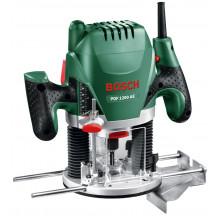 Фрезер Bosch 060326A100
