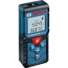 Нивелир / уровень / дальномер Bosch 0.601.072.900