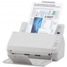 Сканер Fujitsu PA03708-B001