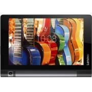 Планшет Lenovo ZA0K0025UA