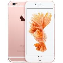 Мобильный телефон Apple iPhone 6S 16GB Rose Gold