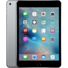 Планшет Apple iPad mini 4 128GB Wifi Space Grey