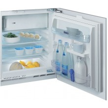 Встраиваемый холодильник Whirlpool ARG 590/A+