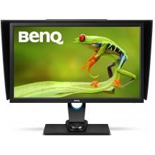 Монитор BenQ SW2700PT (9H.LDKLB.QB)