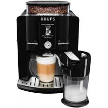 Кофеварка Krups EA 8298
