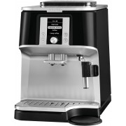 Кофеварка Krups EA 8340