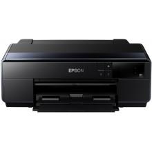 Принтер Epson C11CE21301