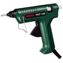 Клеевой пистолет Bosch 0603264508