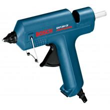 Клеевой пистолет Bosch 0601950703