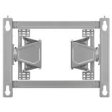 Подставка/крепление LG LSW630B.AL