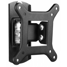 Подставка/крепление i-Tech LCD-310
