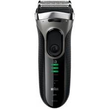 Электробритва Braun 3090cc