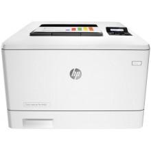 Принтер HP CF389A
