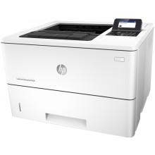 Принтер HP F2A69A