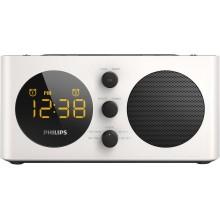 Радиоприемник Philips AJ 6000