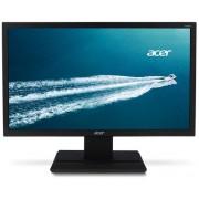 Монитор Acer UM.WV6EE.002